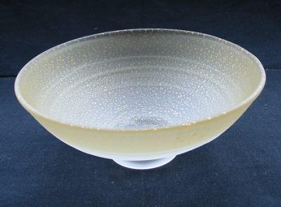 抹茶碗MC-012