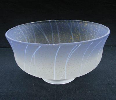 抹茶碗MC-016