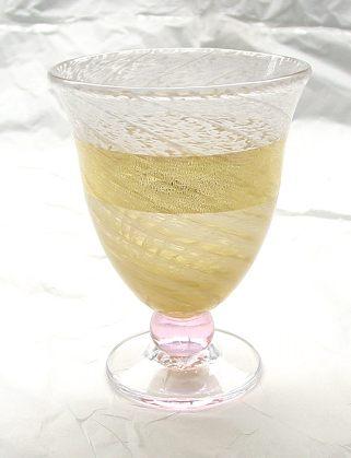 金杯TW-007