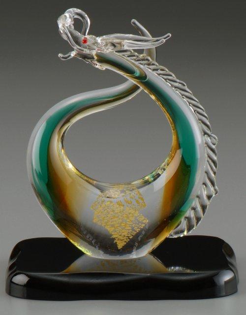 竜 龍 辰 ETmt-003