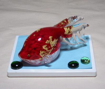金魚KN-001R