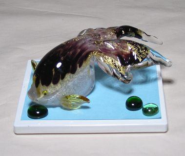 金魚KN-002B