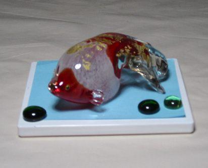 金魚KN-002R