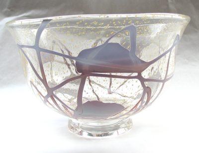 抹茶碗MC-005