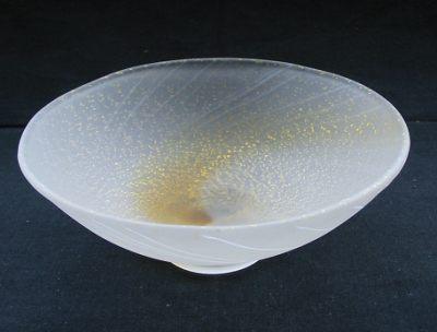 抹茶碗MC-014