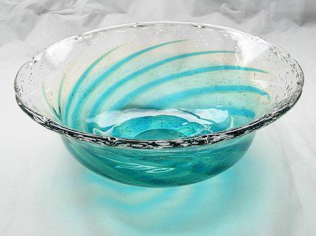 菓子鉢TW-016